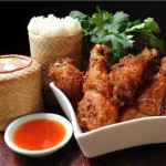 Thai Fried Chicken | Gai Tod | ไก่ทอด thumbnail