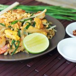 "My ""Top 5 Truths About Thai Food"" and Pad Thai: One Year Later 