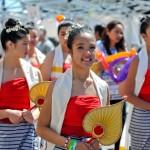 9th Annual Thai New Year Festival | สงกรานต์ thumbnail
