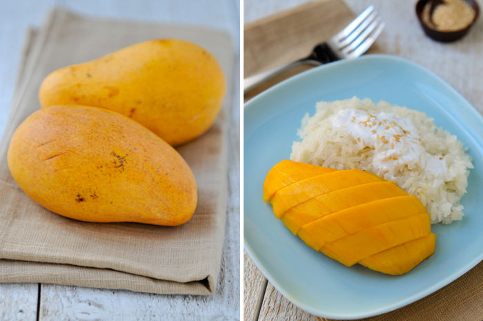 mango-sticky-rice-31.jpg