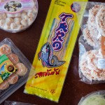 Treats from Bhan Khanom Thai Dessert Shop thumbnail